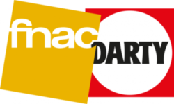 08187680-photo-fnac-darty-770x462